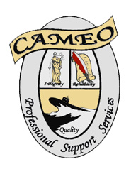 Cameo Professional Support Services LLC.